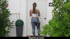 Ea are pizda frumoasa si incapatoare