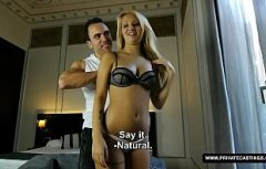 Sex bun cu fete blonde virgine indragostite