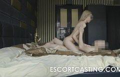 Femeia Suplă Cere Sex Imediat